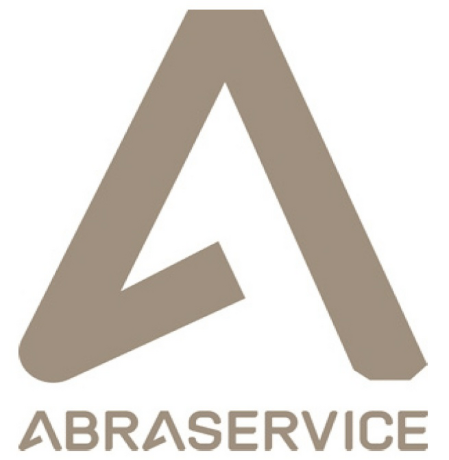 Abraservice UK Ltd