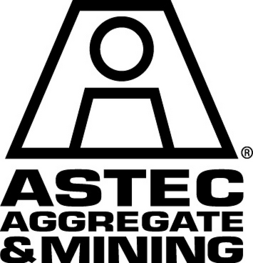 Astec Aggregate & Mining Group