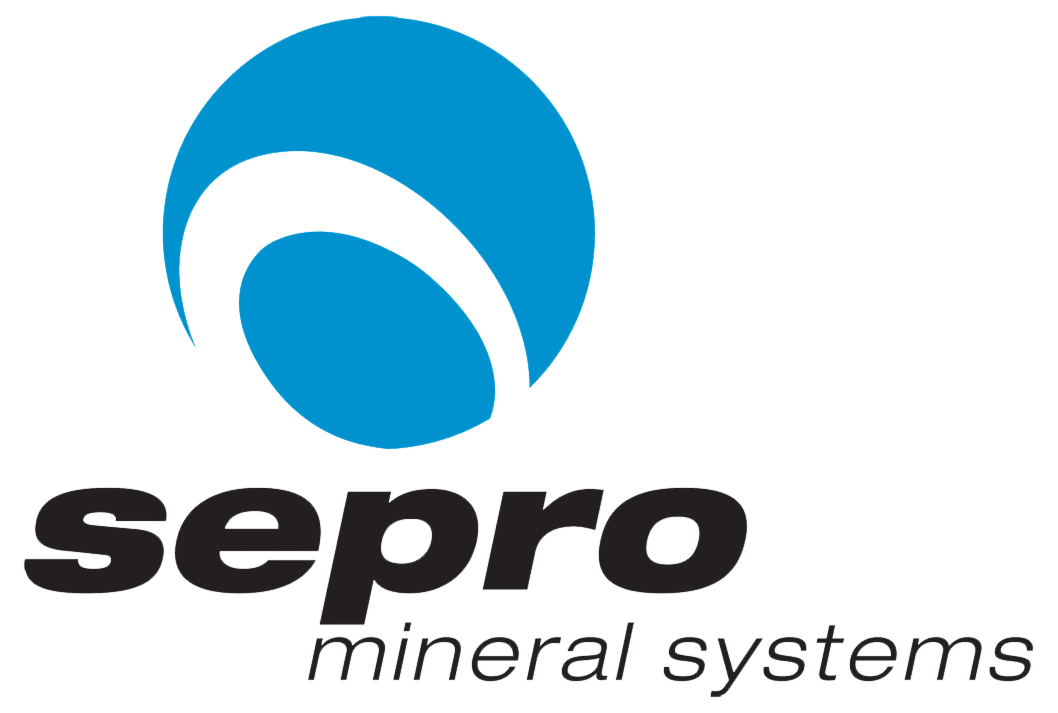 Sepro Mineral Processing International
