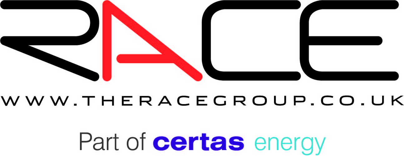 The Race Group, Part of Certas