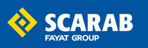 Scarab Sweepers Ltd