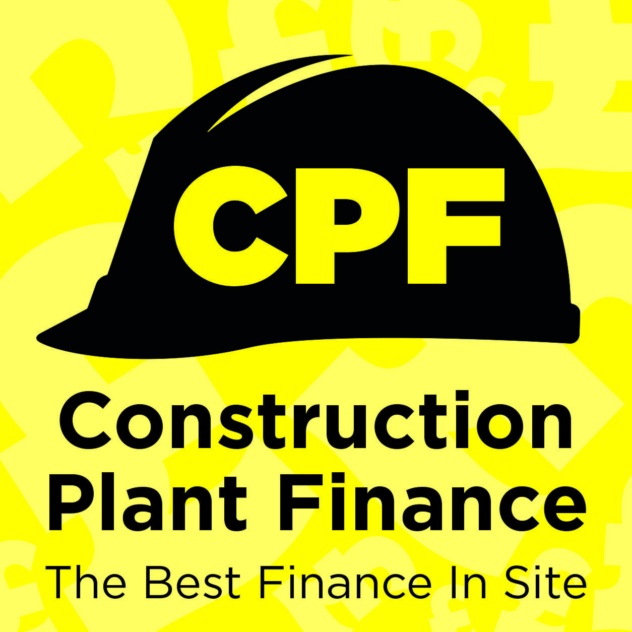 Construction Plant Finance Ltd