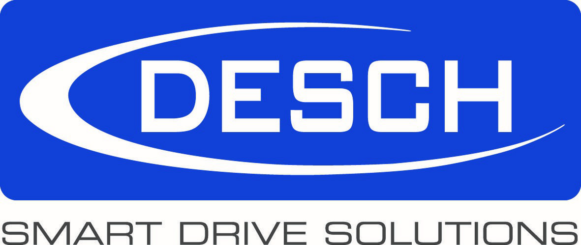 DESCH Smart Drive Solutions