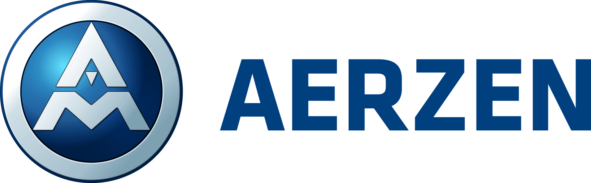 Aerzen Machines Ltd