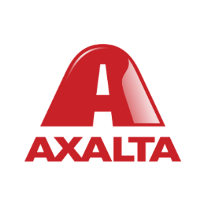 Axalta Coating Systems Huthwaite UK Ltd