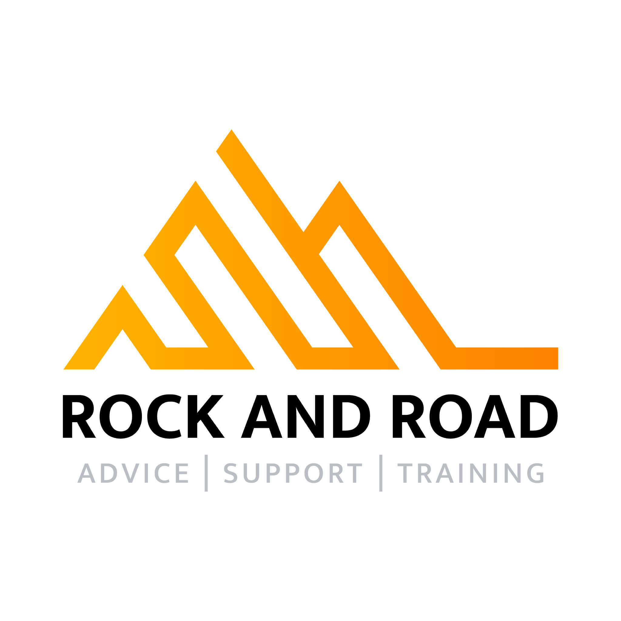 Rock and Road Training & Consultancy