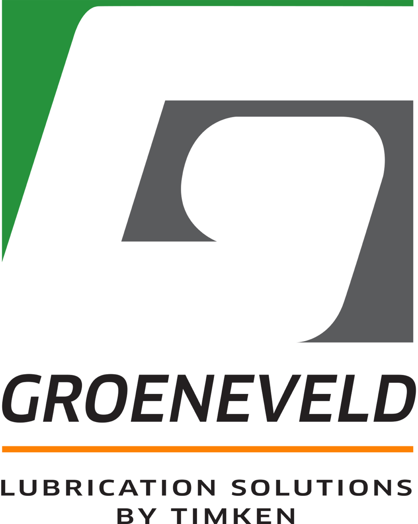 Groeneveld Lubrication Solutions by Timken
