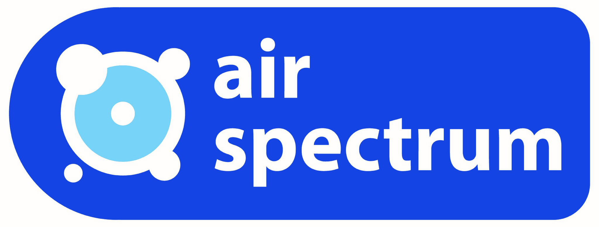 Air Spectrum Environmental