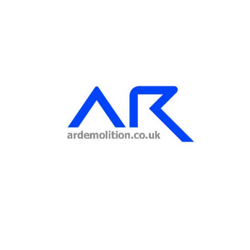 AR Demolition Ltd