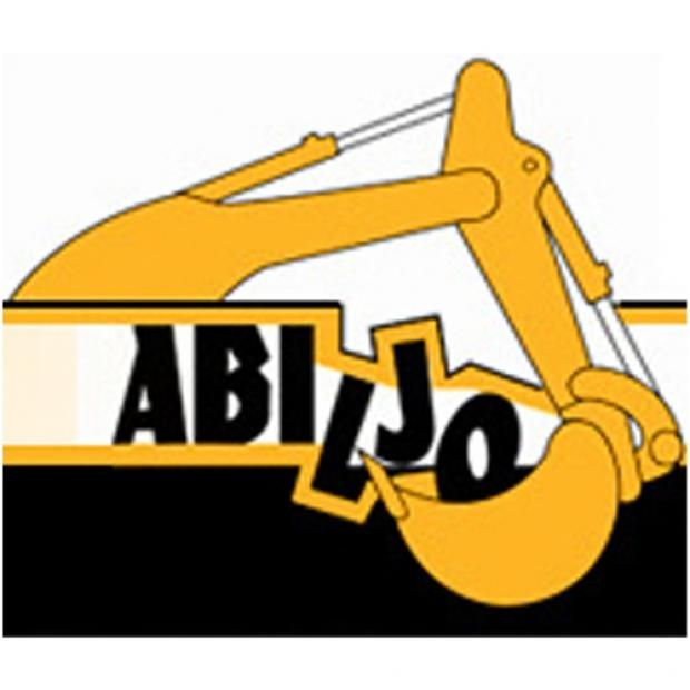 Abiljo Excavator Services Ltd