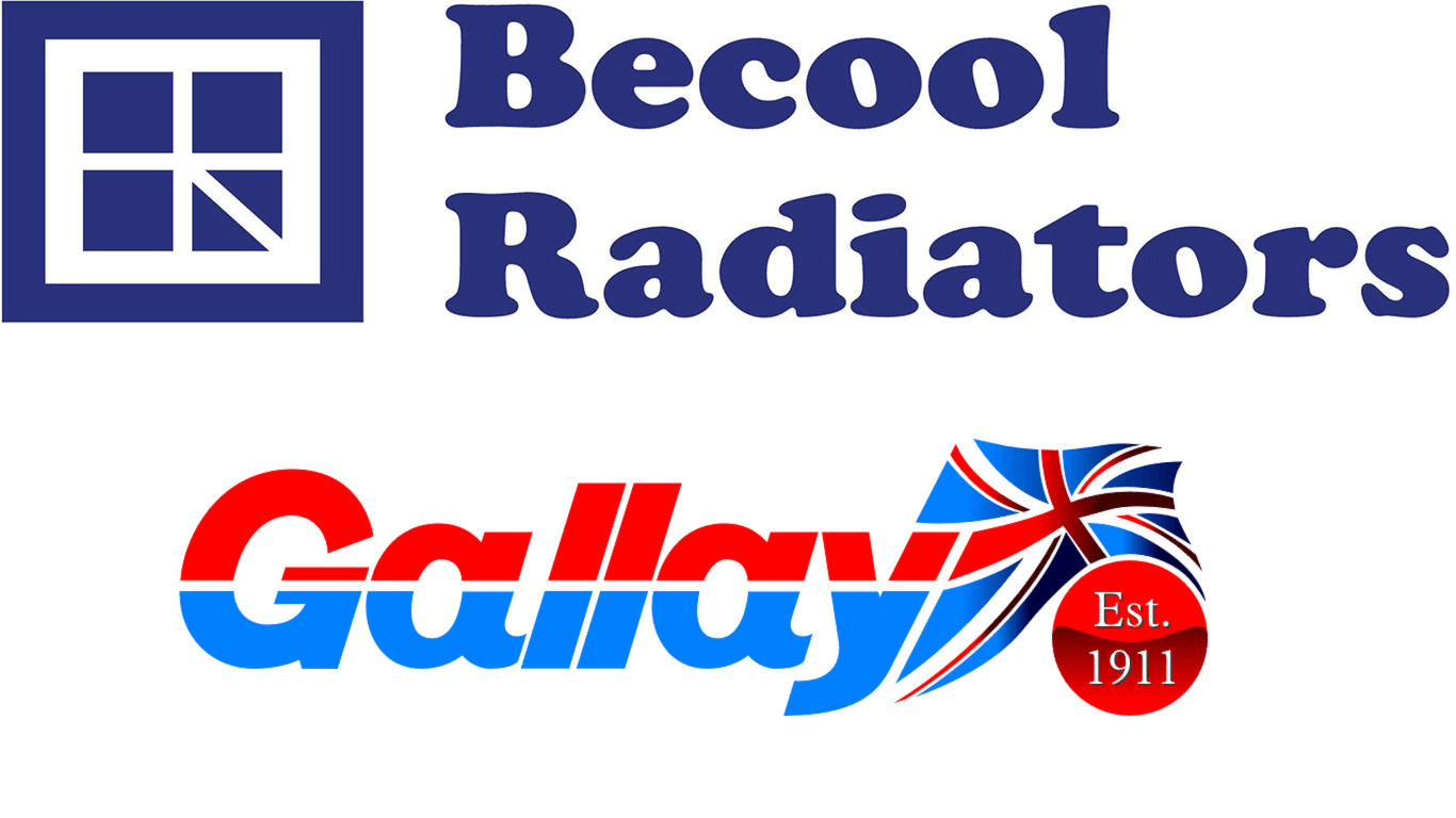 Becool Radiators / Gallay Ltd