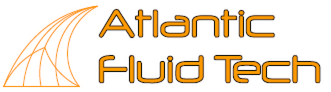 Atlantic Fluid Tech Ltd