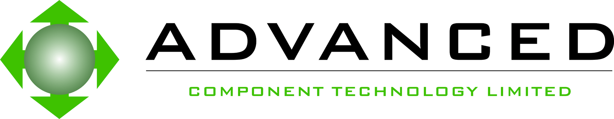 Advanced Component Technology Ltd