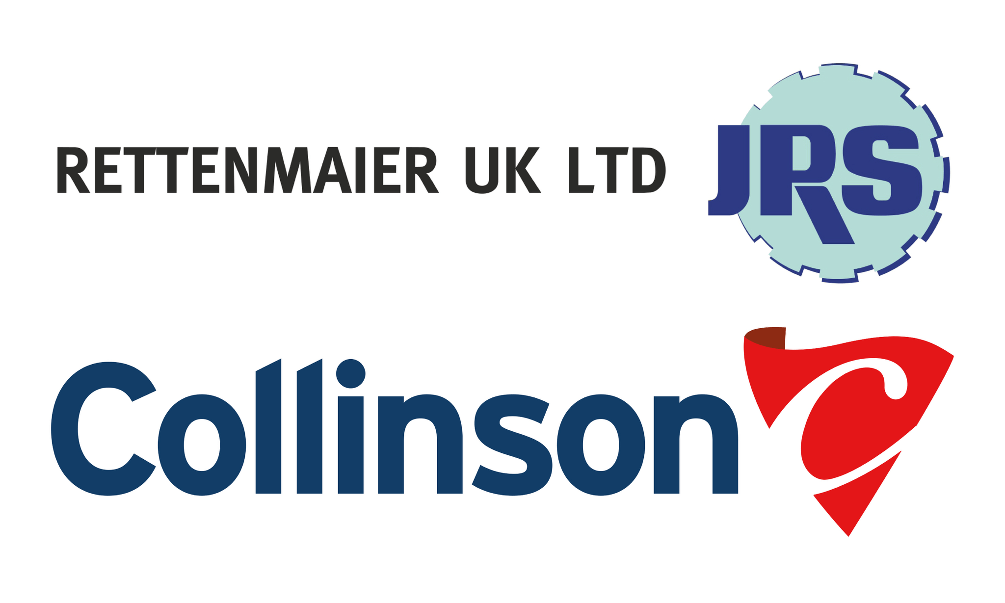 Collinson & Rettenmaier UK