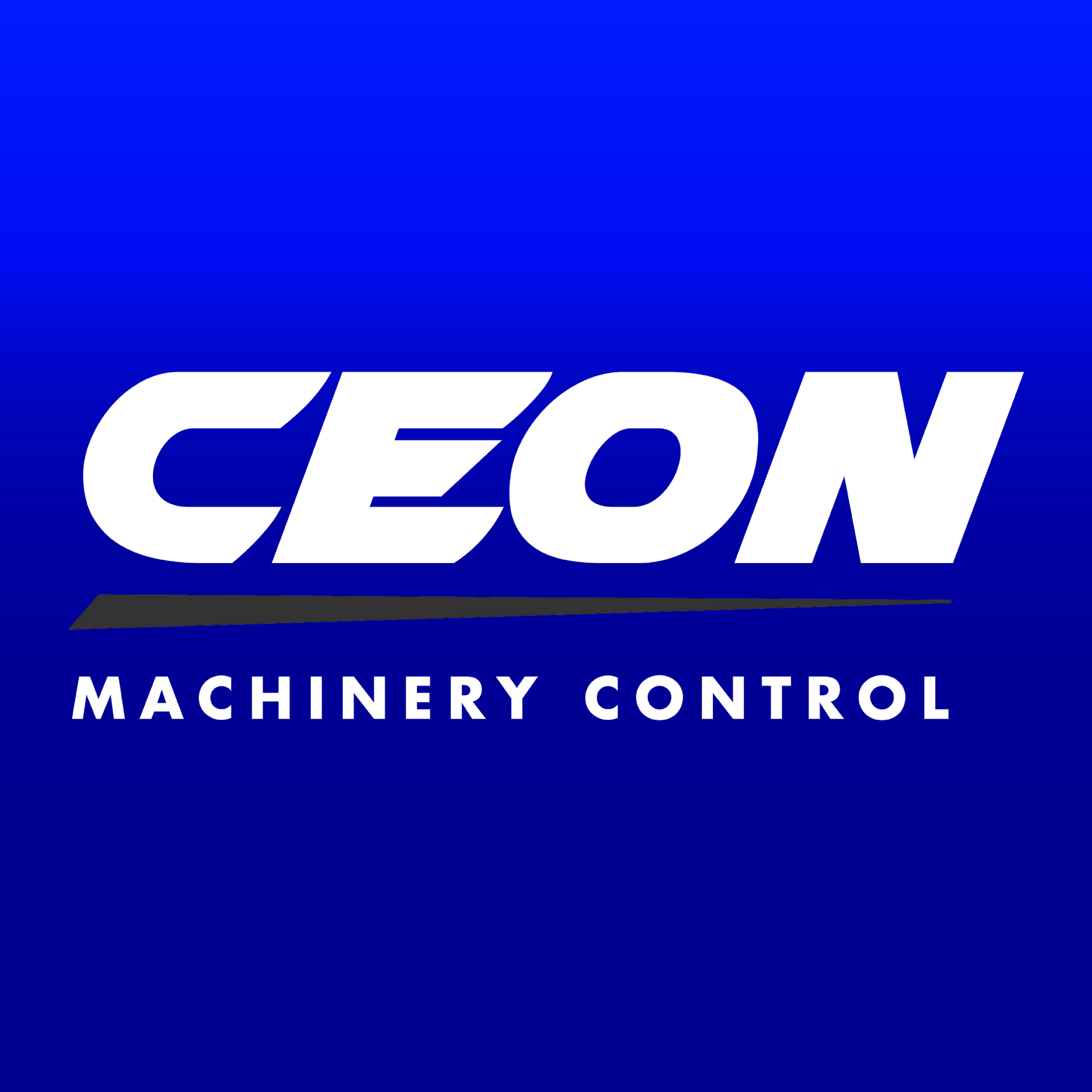 Ceon Machinery Control Ltd