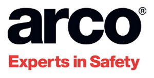 Arco Professional Safety Services Ltd