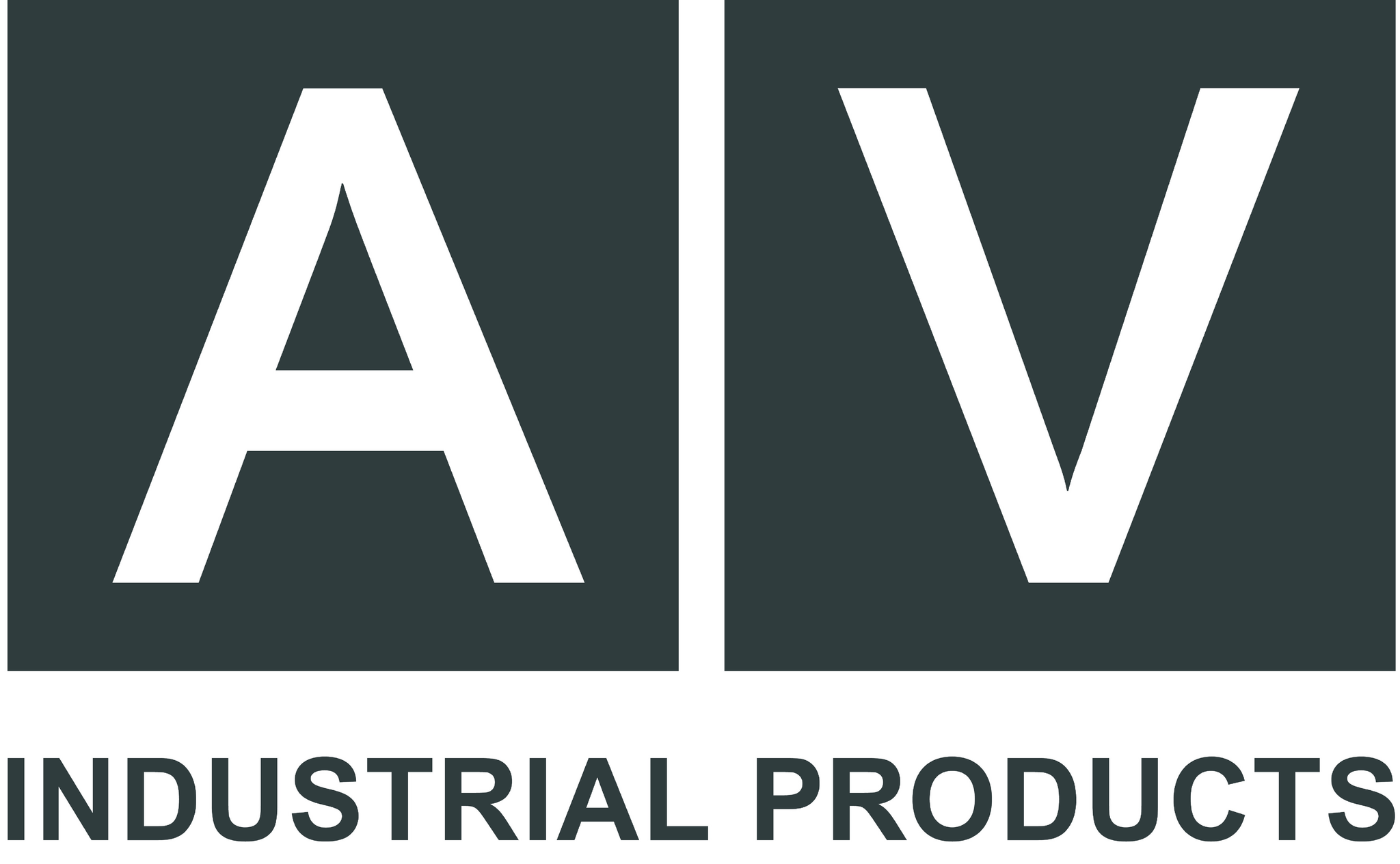 AV Industrial Products Ltd