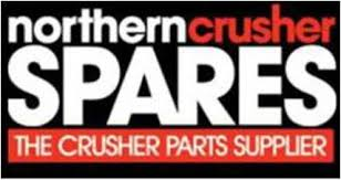 Northern Crusher Spares