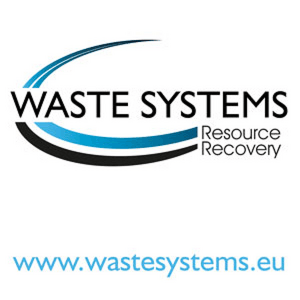 Waste Systems Ltd