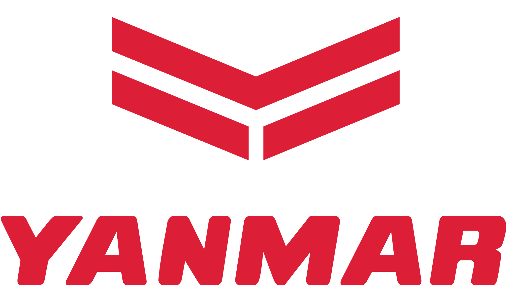 Yanmar Compact Equipment Europe