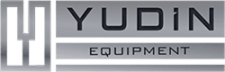 Yudin Equipment Ltd