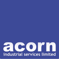 Acorn Industrial Services Ltd