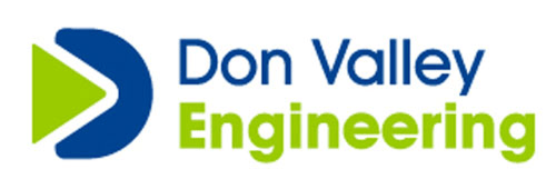 Don Valley Engineering Ltd