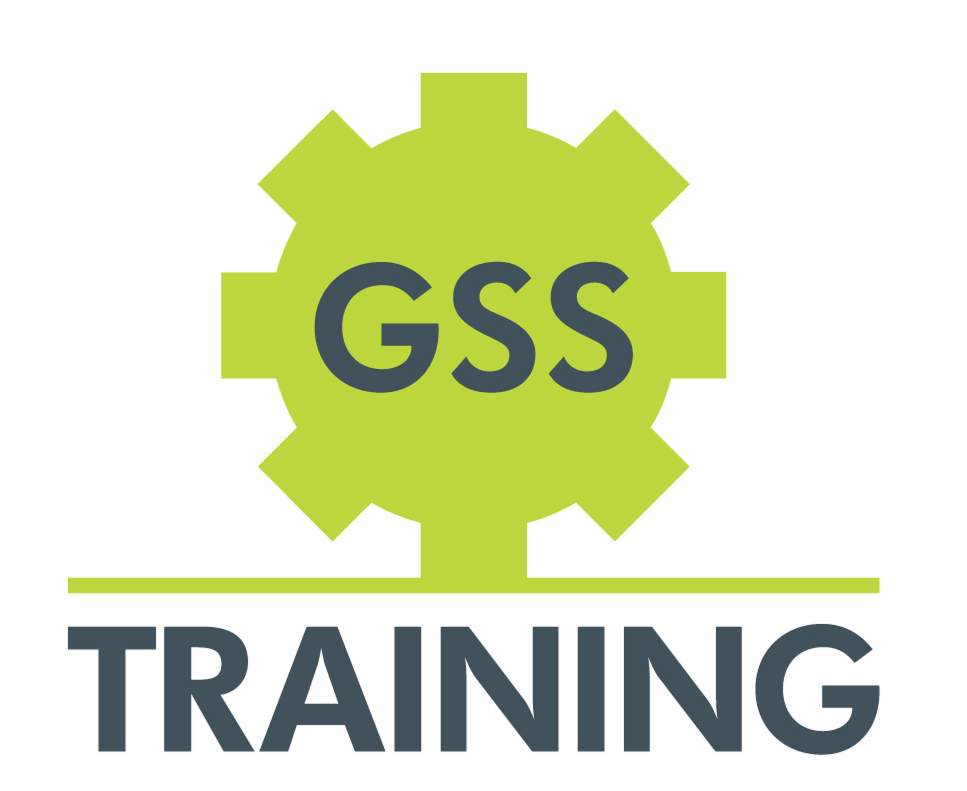 GSS Training Ltd