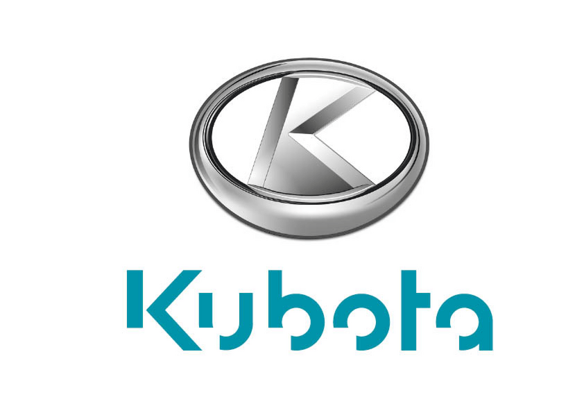 Kubota (UK) Ltd