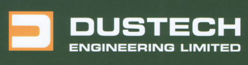 Dustech Engineering Ltd