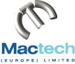 Mactech Europe Ltd