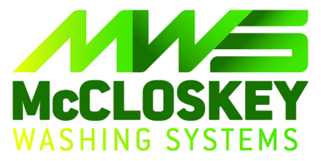 McCloskey Washing Systems