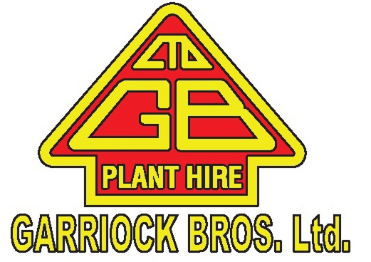 Garriock Bros. Ltd