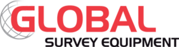 Global Survey Equipment