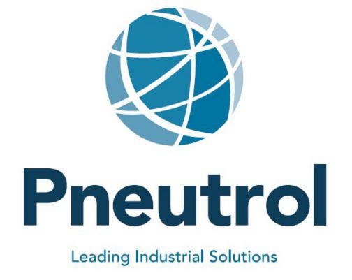 Pneutrol International Ltd