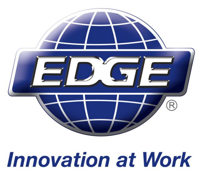 Edge Innovate (NI) Ltd