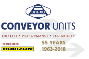 Conveyor Units Ltd