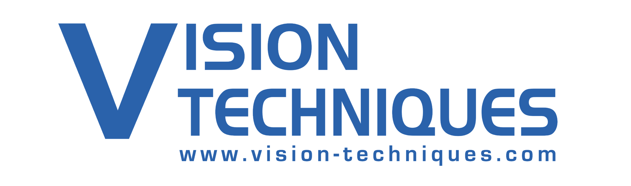 Vision Techniques Group plc