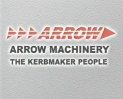 Arrow Machinery