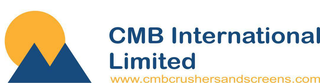 CMB International Ltd