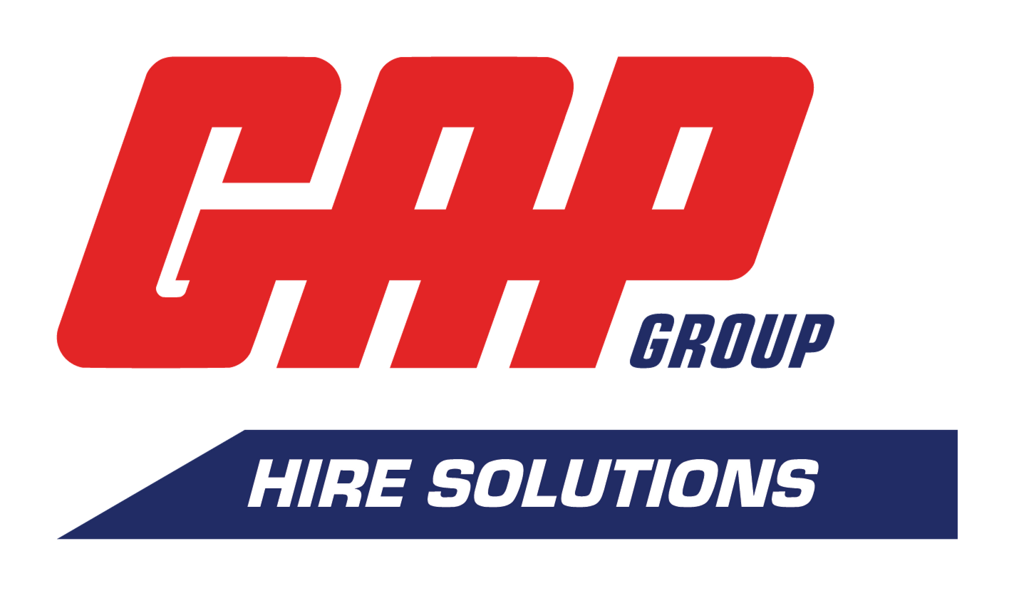 GAP Hire Solutions