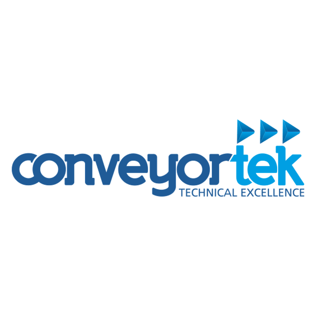 Conveyortek Ltd