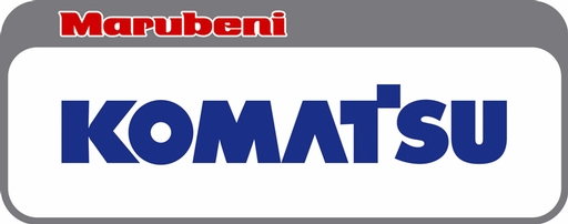 komatsu limited Komatsu ltd, parent company of the american counterpart, established a  permanent presence in the united states in 1970, with the first.