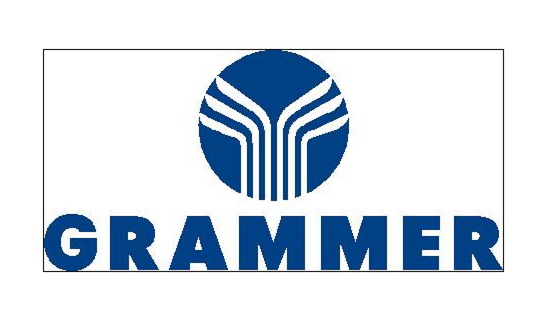 Grammer Seating Systems Ltd