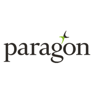 Paragon Commercial Finance Ltd