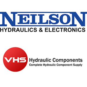 Neilson Hydraulics & Engineering Ltd