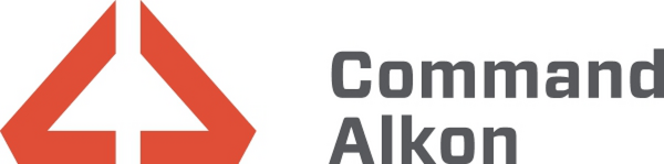 Command Alkon UK Ltd