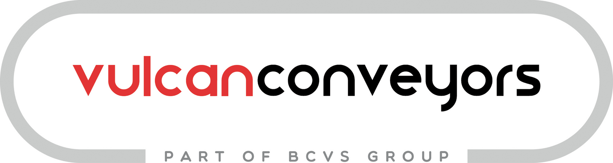 Vulcan Conveyors Ltd