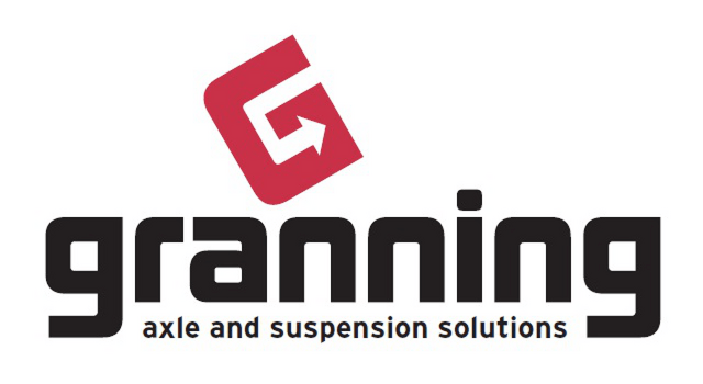 Granning Axles & Suspensions Ltd