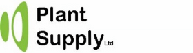 Plant Supply Ltd
